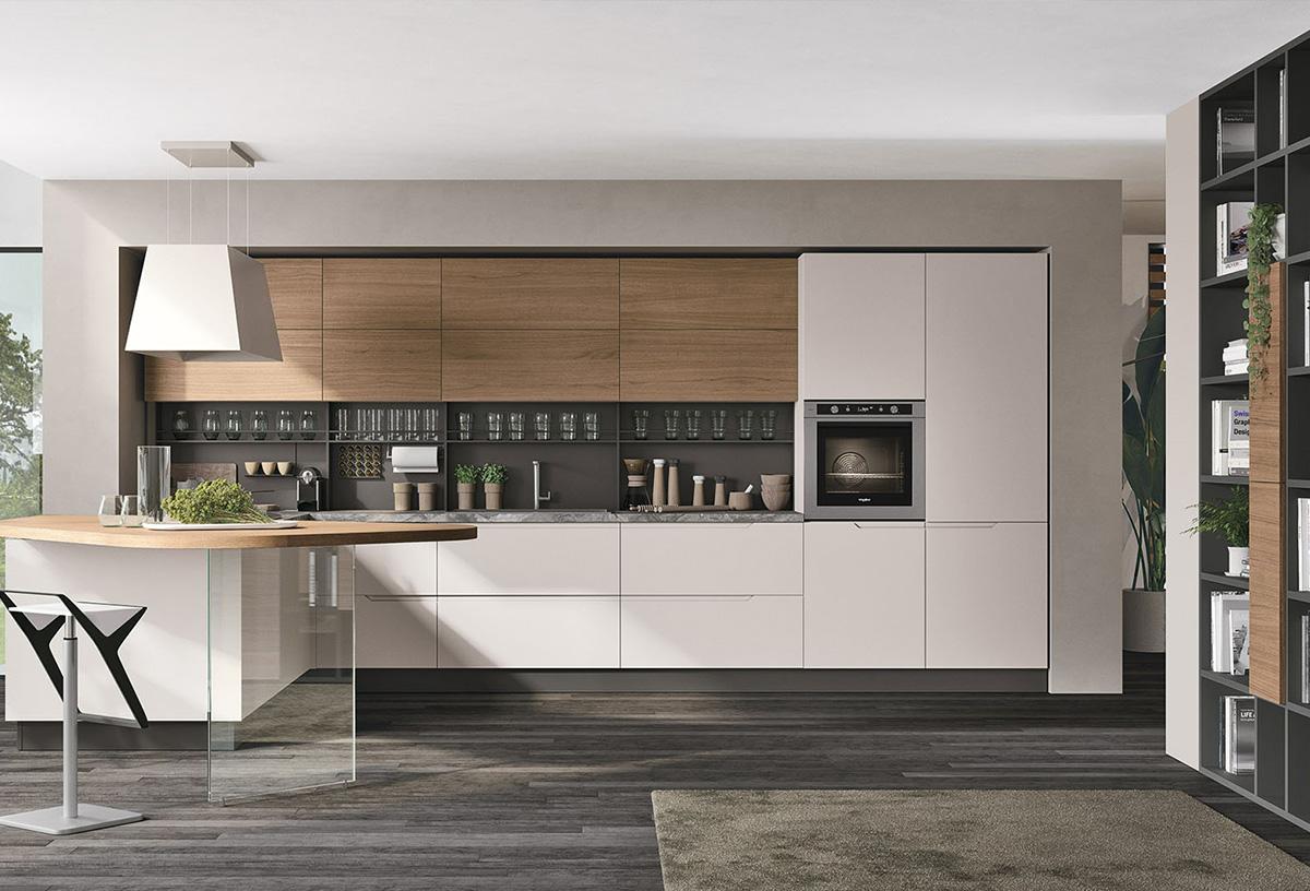 Offerte Cucine Moderne Napoli.Tufano Arredamenti 10 000 Mq Di Convenienza